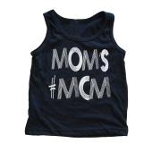 momsmcm