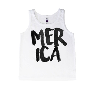 merica2016black