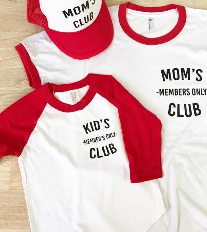 momsclubkidsclub
