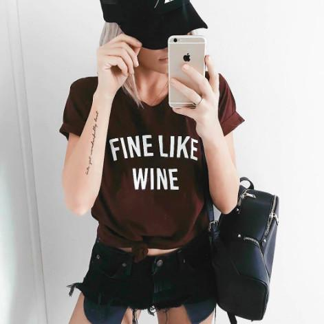 finelikewineemily_grande