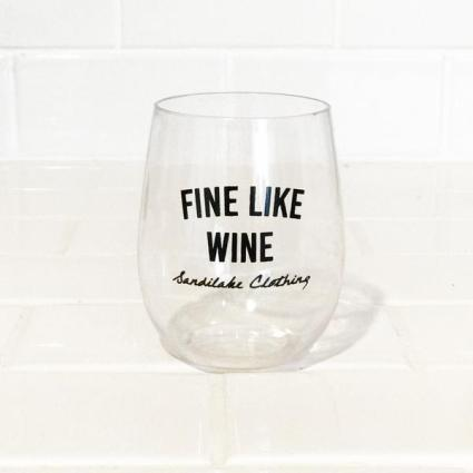 finelikewineglass_grande