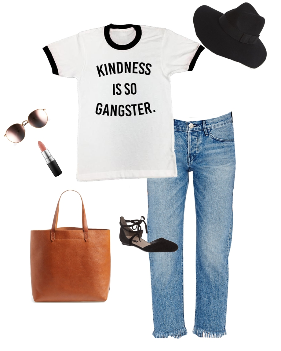 kindnessadultoutfit